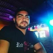 rafaelg3737's profile photo