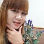 and7907's profile photo