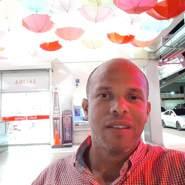 AneudisCuello's profile photo