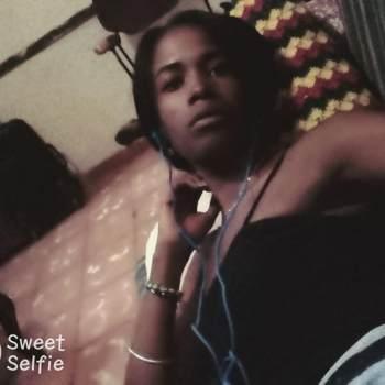 susettvd_La Habana_Single_Female