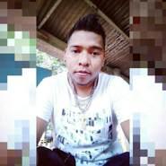 yoelc11's profile photo