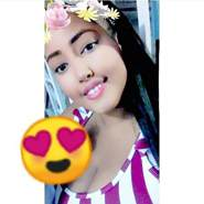 sandypacheco05's profile photo