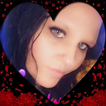 mombear1982_Texas_Single_Female