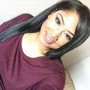 nancyn602025's profile photo