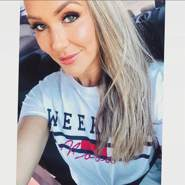 melisa_78948's profile photo