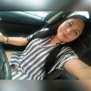 jese775's profile photo