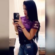 luciac290485's profile photo
