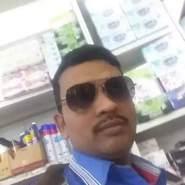 moizahrk's profile photo