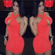 zullyl883152's profile photo