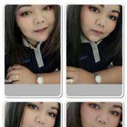 user_sotqh6954's profile photo