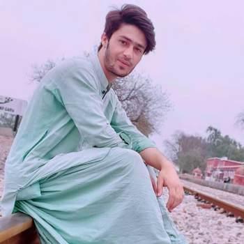 tahirk186648_Punjab_רווק_זכר