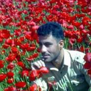mstafaa387161's profile photo