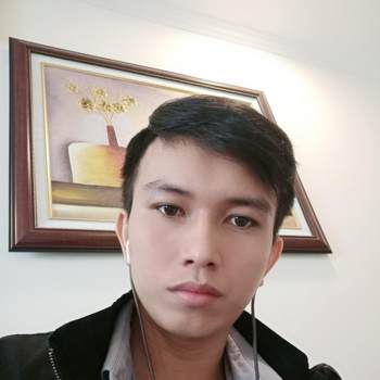 user_gcjrh348_Ho Chi Minh_Kawaler/Panna_Mężczyzna