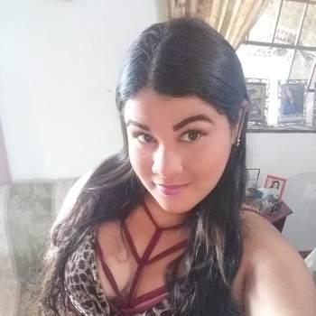 jessical949102_Miranda_Single_Female