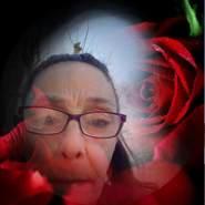 sylvianec985333's profile photo
