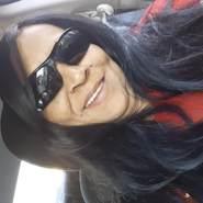 yvonne191603's profile photo