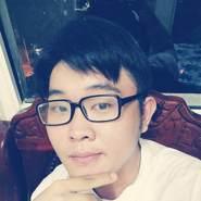 ngohoangminh's profile photo