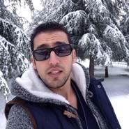 abdelazizz259058's profile photo