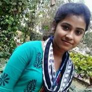 shadekuli41113's profile photo