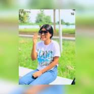 jessica458477's profile photo