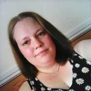 anniesmith100's profile photo