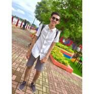 jandry668121's profile photo