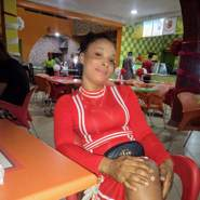 queenj167222's profile photo