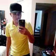 miltone161882's profile photo