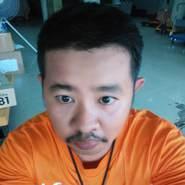 user_hsg398's profile photo