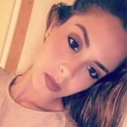 donnachavez's profile photo
