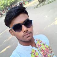 musassssirh's profile photo