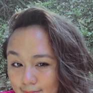 SweetJane_21's profile photo