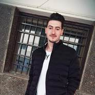 mohamed98981's profile photo