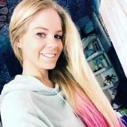 nelkornj's profile photo