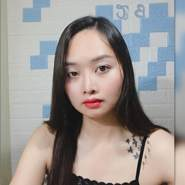 neynguyen's profile photo