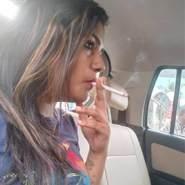 raimaaa's profile photo