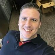 niklesjames61333's profile photo