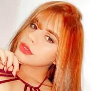 samelabennety's profile photo