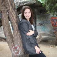 anuthochka's profile photo