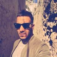 vincenzos354543's profile photo