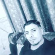 yhb4938's profile photo