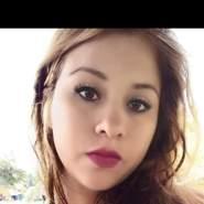 rosev69's profile photo