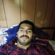 saneesh878151's profile photo