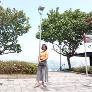 izab242's profile photo