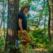 wilsonl463019's profile photo
