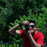 tiagov78861's profile photo