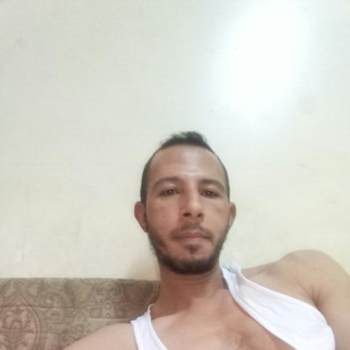 user_gudx8573_Suhaj_Ελεύθερος_Άντρας