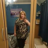 katk804's profile photo