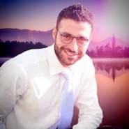 zakeak's profile photo