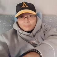 user_mpy5401's profile photo